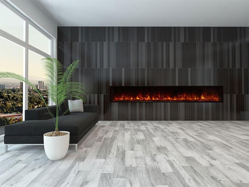 landscape fullview 100 modern flames rh modernflames com modern flames fireplace review modern flames fireplace lfv40